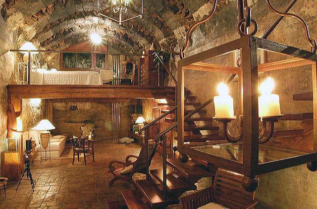 Villa Lanzarote Joya de los Valles