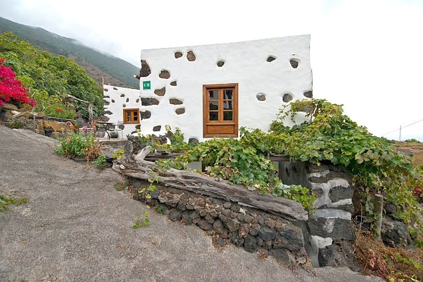 Casa Gilberto