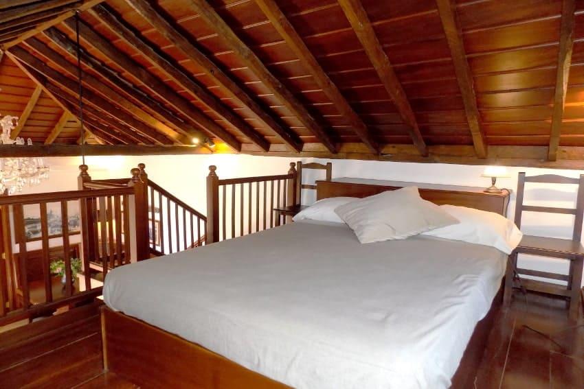 Bedroom, Gallery, Finca Esperanza, Finca La Palma
