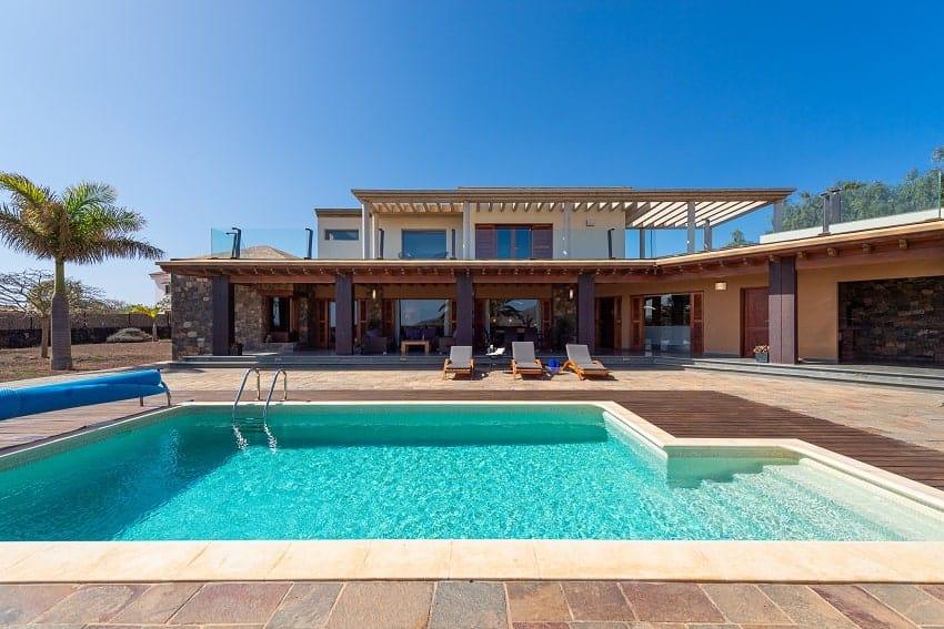 Villa Atlanntes
