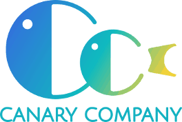 CanaryCompany | Contact - We looking forward to your message - CanaryCompany